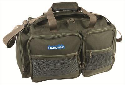 TFG sada Hardwear Luggage Set (HW-CARP-LS) - 2