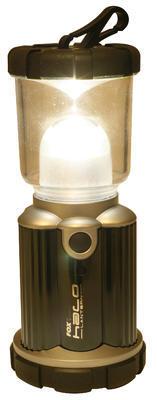 Fox svítilna Halo LT - 136 (CEI023) - 2