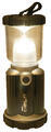 Fox svítilna Halo LT - 136 (CEI023) - 2/2