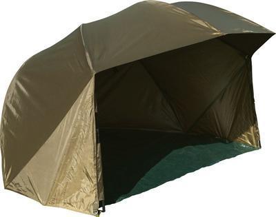 """TFG deštník 60"""" Oval Brolly (TFG-BROLL-60) - 2"""