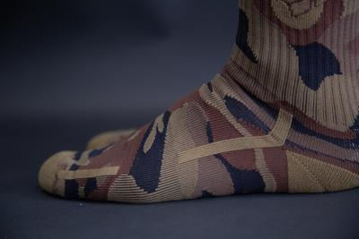 Korda nepromokavé ponožky Waterproof Socks - 2