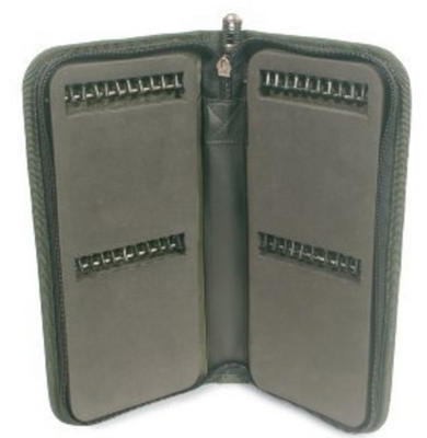TFG penál na návazce Stiff Banshee Rig Wallet (TFG-BANLUG-011) - 2