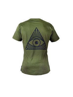 Fortis tričko T-Shirt Providence - 2