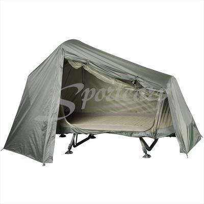 Behr přístřešek na lehátko Bedchair Bivvy (4200107) - 2