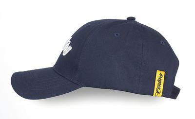 Century kšiltovka 3D Baseball Hat Blue/White - 2