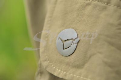 Korda kalhoty Original Kombats - 2