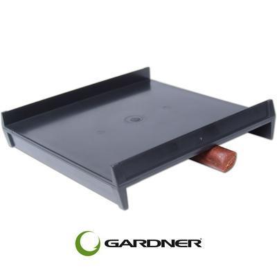 Gardner rolovací deska - 2