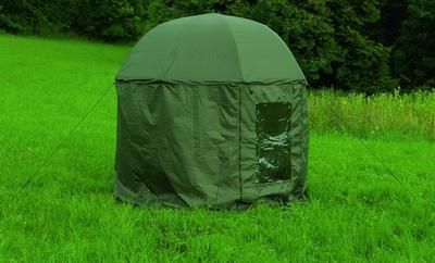 Giants Fishing děštník Umbrella Full Cover 2,5 m (G-22003) - 2