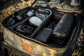 Giants Fishing pouzdro Electronics Eva Table Bag (G-60303) - 2/7