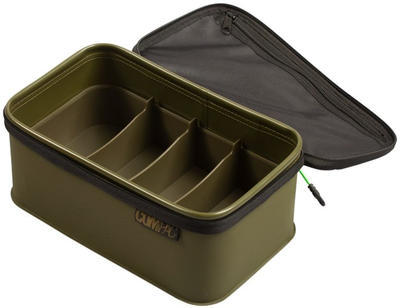 Korda pouzdro Compac 150 Tackle Safe Edition (KLUG24) - 2