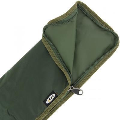 """NGT pouzdro na podběrák Stink Bag Standard 42"""" (FLA-STINKBAG-42-STD) - 2"""