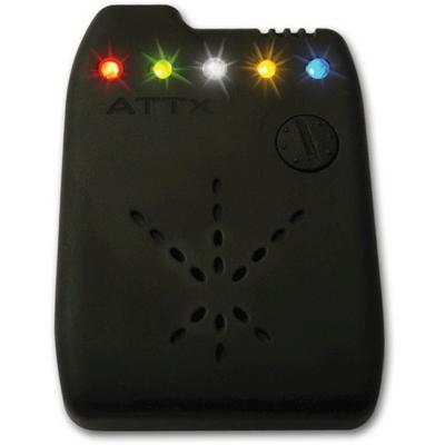 ATT přijímač V2 ATTx Receiver - 2