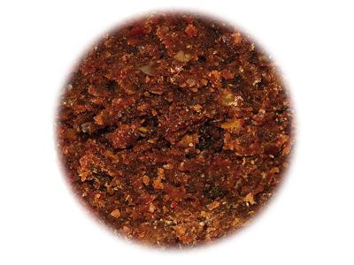 Sportcarp boilies Liver Protein Hungarian Sausage (maďarská klobása) 18 mm 1 kg - 2
