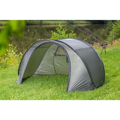 Anaconda přístřešek Pop Up Shelter (7150155) - 2