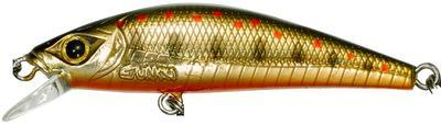 Gunki wobler Gamera 5 cm HW - 2