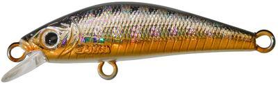 Gunki wobler Gamera 3,9 cm HW - 2
