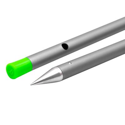 Korda distanční vidličky Basix Diastance Sticks (KBX001) - 2