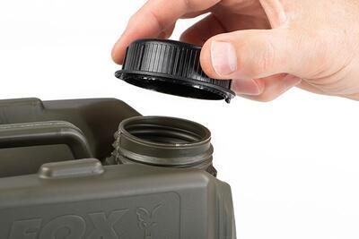 Fox kanystr na vodu Water Container 5 l (CBT011) - 2