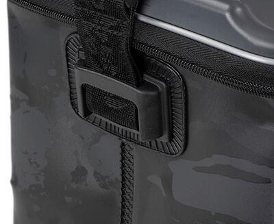 Fox přívlačová taška Rage Camo Welded Bag Medium (NLU083) - 2