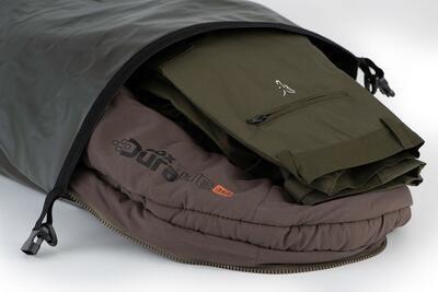Fox vodotěsné tašky HD Dry Bags - 2