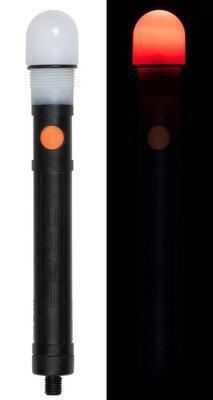 Fox tyčová bojka svítící LS Marker Pole Kit (CEI200) - 2
