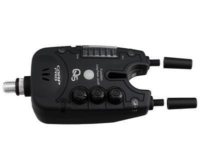 CarpPro hlásič Q5 R - 2