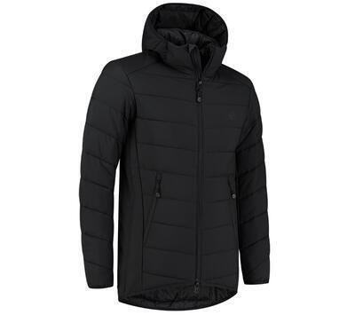 Korda bunda Kore Thermolite Jacket Black vel. XXL (KCL470) - 2