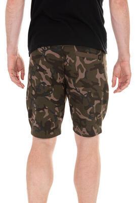 Fox kraťasy Camo Jogger Shorts - 2