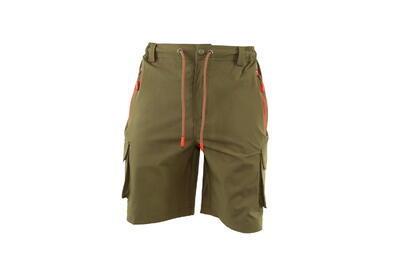 Trakker kraťasy Board Shorts - 2