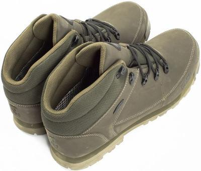 Nash boty Trail Boots - 2