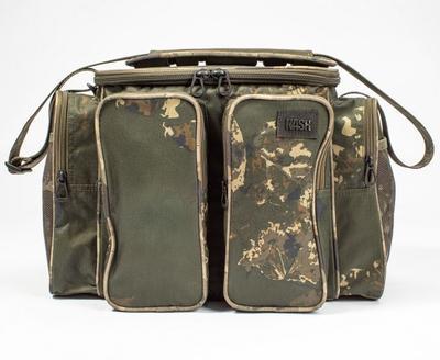 Nash taška Subterfuge Small Carryall (T3621) - 2