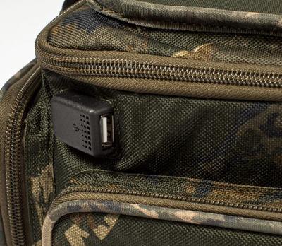 Nash taška Subterfuge Tech Bag (T3623) - 2