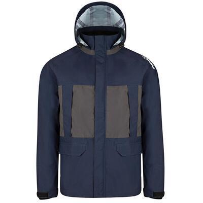 Century nepromokavá bunda NG Waterproof Jacket - 2