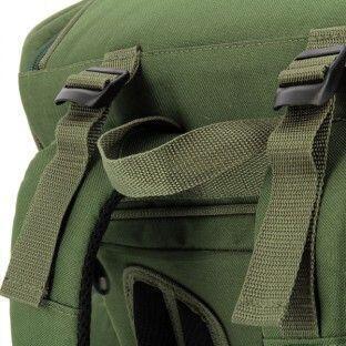 NGT Batoh XPR Rucksack 50 l (FLA-RUCKSACK-XPR) - 2