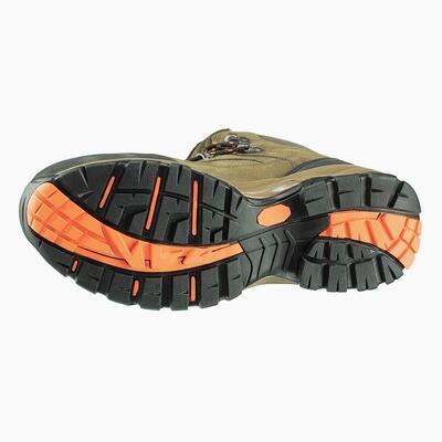 TFG nepromokavá obuv Hydro-Tec Waterproof Fishing Boots - 2