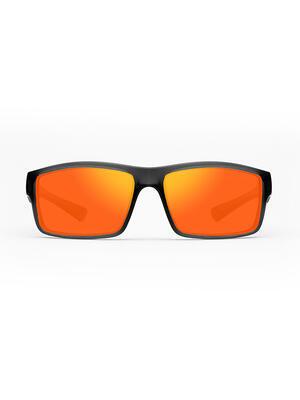 Fortis polariční brýle Junior Bays Brown Fire XBlok (JB001) - 2