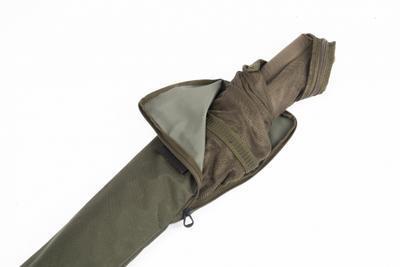 Nash přechovávací taška Retainer Sling - 2
