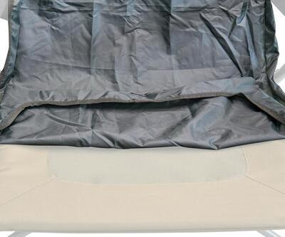 CarpPro nepromokavý přehoz na křeslo Waterproof Chair Cover ( CPL01023) - 2