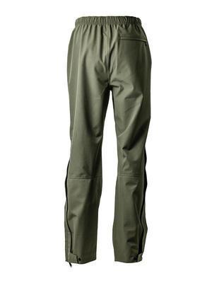 Fortis nepromokavé kalhoty Marine Trousers Olive - 2