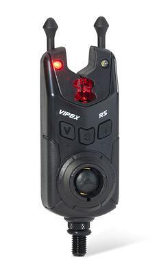 Anaconda sada 3 hlásičů s příposlechem Vipex RS (červená, modrá, zelená) (2054003) - 2