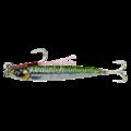 Savage Gear pilker 3D Jig Minnow - 2/5
