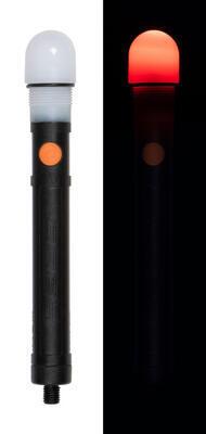 Fox světlo na svítící bojku LS Pole Capsule (CEI202) - 2