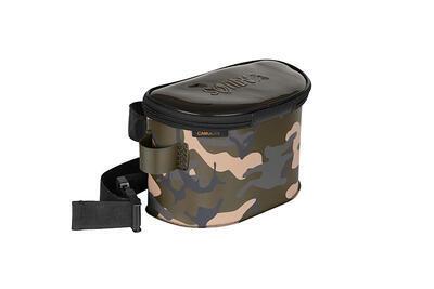 Fox taška na krmení  Aquos Camolite Bait Belt - 2