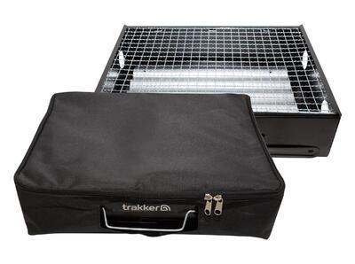 Trakker transportní gril Armolife BBQ (TR211903) - 2
