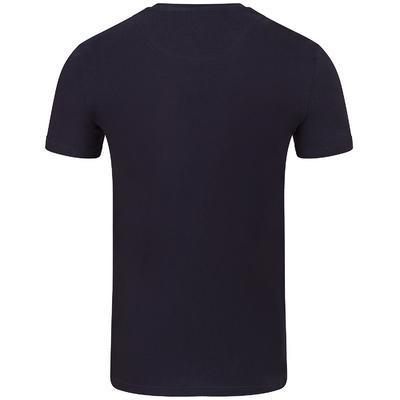 Century tričko NG Blue T-Shirt - 2
