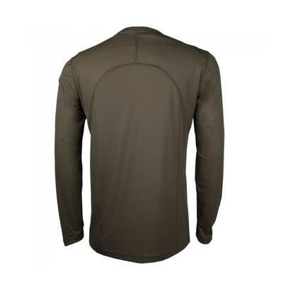 Korda tričko Kool Quick Dry T-Shirt - 2