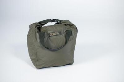 Korda vodotěsná taška Compac Dry Bag Small (KLUG56) - 2
