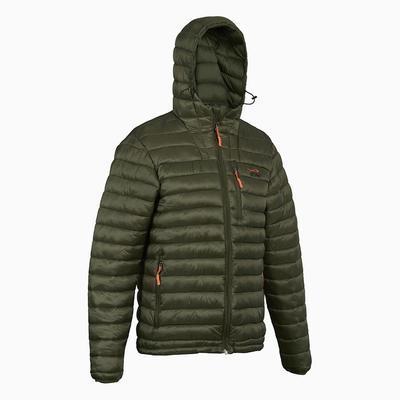 TFG bunda Thermotex Pro Puffa Jacket - 2