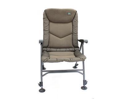 Zfish Křeslo Deluxe GRN Chair (ZF-3583) - 2
