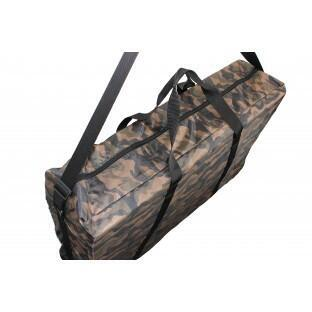 Zfish taška na křeslo Camo Chair Carry Bag (ZF-3187) - 2